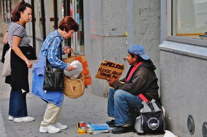 exercise altruism