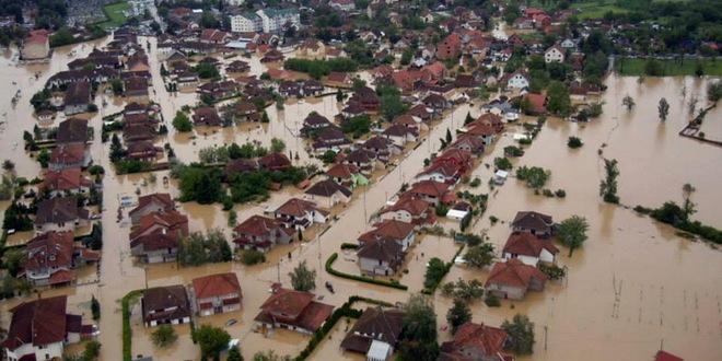 obrenovac-poplave