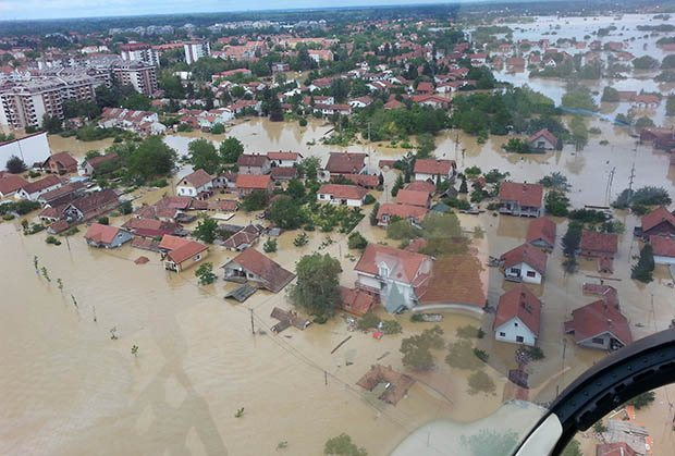 poplava-poplave-obrenovac-reka-voda-nasip-foto-mup-srbije